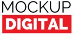 Mockup Digital